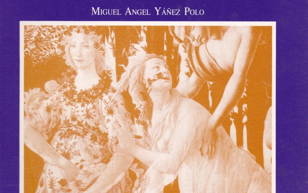 """20 de octubre de 1992: Noticia IV Premio San Lucas """"Canto del gallo, canto del tiempo"""""""