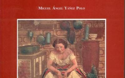 15 de abril de 1998: Presentación del libro Historia General de la Fotografía en Sevilla