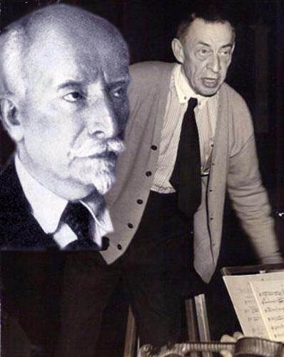 Sergei Dahl
